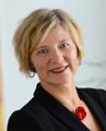 Landrätin Anita Schneider
