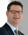 Fraktionsvorsitzender im hessischen Landtag Thorsten Schäfer-Gümbel