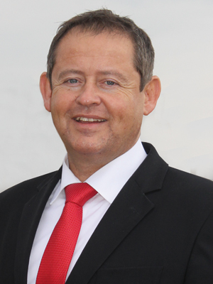 Stefan Bechthold