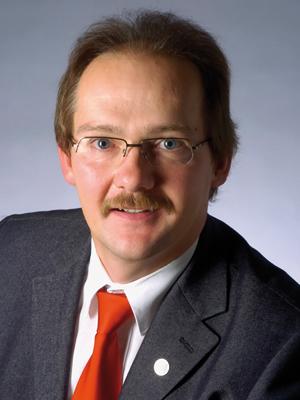Thomas Brunner