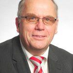 Horst Nachtigall