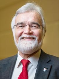 Karl-Heinz Funck