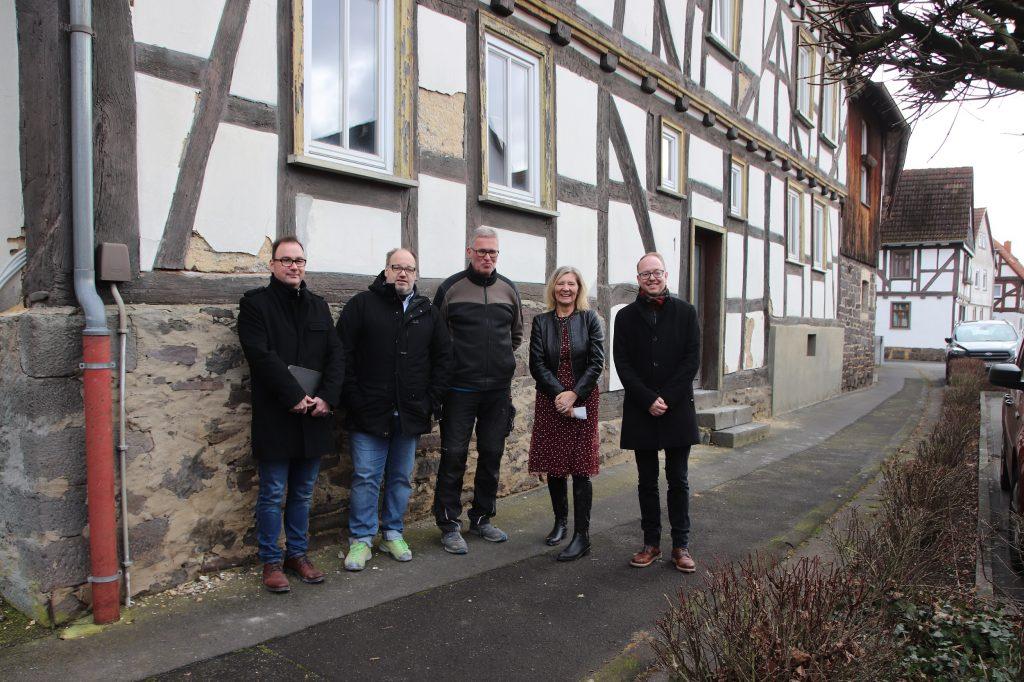 Landkreis-fördert-neuen-Wohnraum-in-alten-Mauern